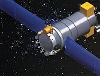 La sonde Koronas-Photon